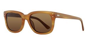 Lacoste L668S Sunglasses