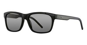Lacoste L703S Black