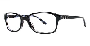 Dana Buchman Vision Lolanda 12 Black