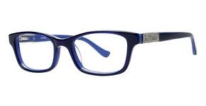 Kensie timeless Eyeglasses