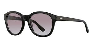 Lacoste L713S Sunglasses