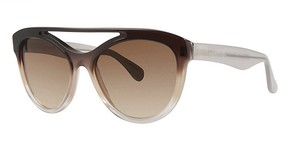 Vera Wang Anelle Brown Gradient