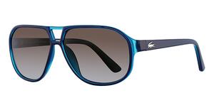 Lacoste L715S (424) Blue