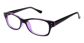 A&A Optical L4053 Purple