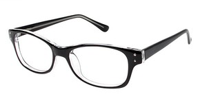 A&A Optical L4053 Black