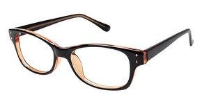 A&A Optical L4053 Brown
