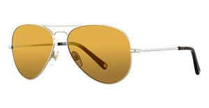 Michael Kors M2066S DYLAN Gold