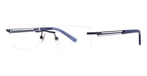 Airlock Airlock Love Extreme 101 Eyeglasses