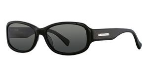 Nautica N6171S (300) Black