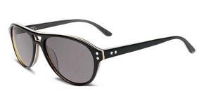 Converse Y006 UF Black Stripe