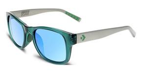 Converse R005 emerald mirror