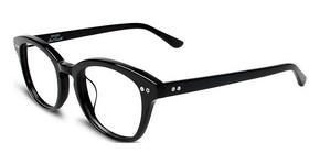 Converse P007 UF Black 01