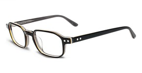 Converse P001 UF Black Stripe