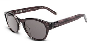 John Varvatos V794 Heather Grey
