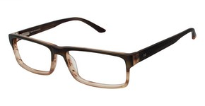 Humphrey's 583032 Brown