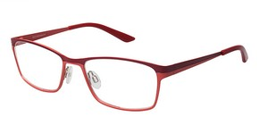 Humphrey's 582142 Red