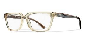 Smith DEBATE Eyeglasses