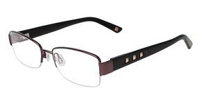 Anne Klein AK5022 Eyeglasses