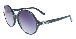 Bebe BB7100 Sunglasses