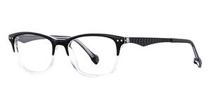 Hickey Freeman Kingston Eyeglasses