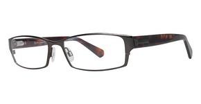 Randy Jackson 1046 Eyeglasses