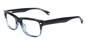 Altair A4030 Eyeglasses