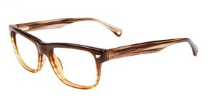 Altair A4030 Brown Caramel