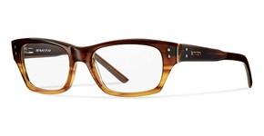 Smith Bradford Eyeglasses