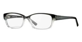 Smith MYSTIC Eyeglasses