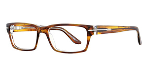 Jaguar JG39106 Brown-Crystal