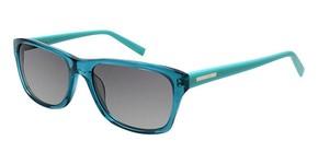 Esprit ET 17827 Turquoise