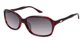 ELLE EL 14800 Red