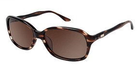 ELLE EL 14800 Brown