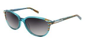 Esprit ET 17825 Turquoise