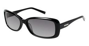 Esprit ET 17831 Black