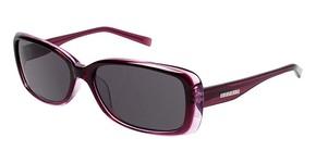 Esprit ET 17831 Pink