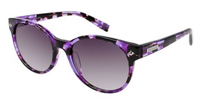 TRU Trussardi TR 12861 Purple