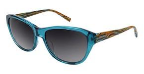 Esprit ET 17821 Turquoise