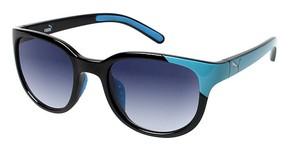 Puma PU 15173 03 Blue Fade