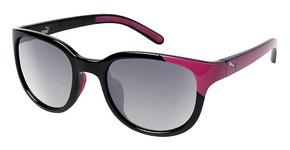 Puma PU 15173 Pink