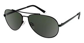 Esprit ET 17839 Black