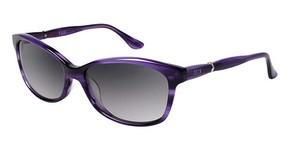 ELLE EL 18983 Violet 5066