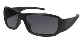 Puma PU 15180 Black