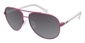Puma PU 15167 Pink