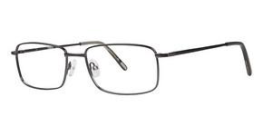 Timex T279 Eyeglasses