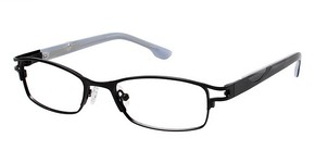 A&A Optical Blink 12 Black