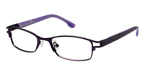 A&A Optical Blink Purple