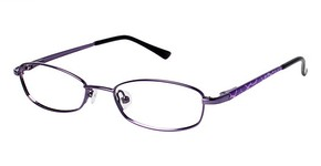 A&A Optical Cupid Purple