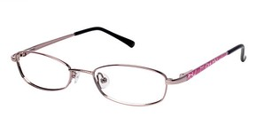 A&A Optical Cupid Pink