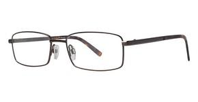 Stetson Off Road 5036 Eyeglasses